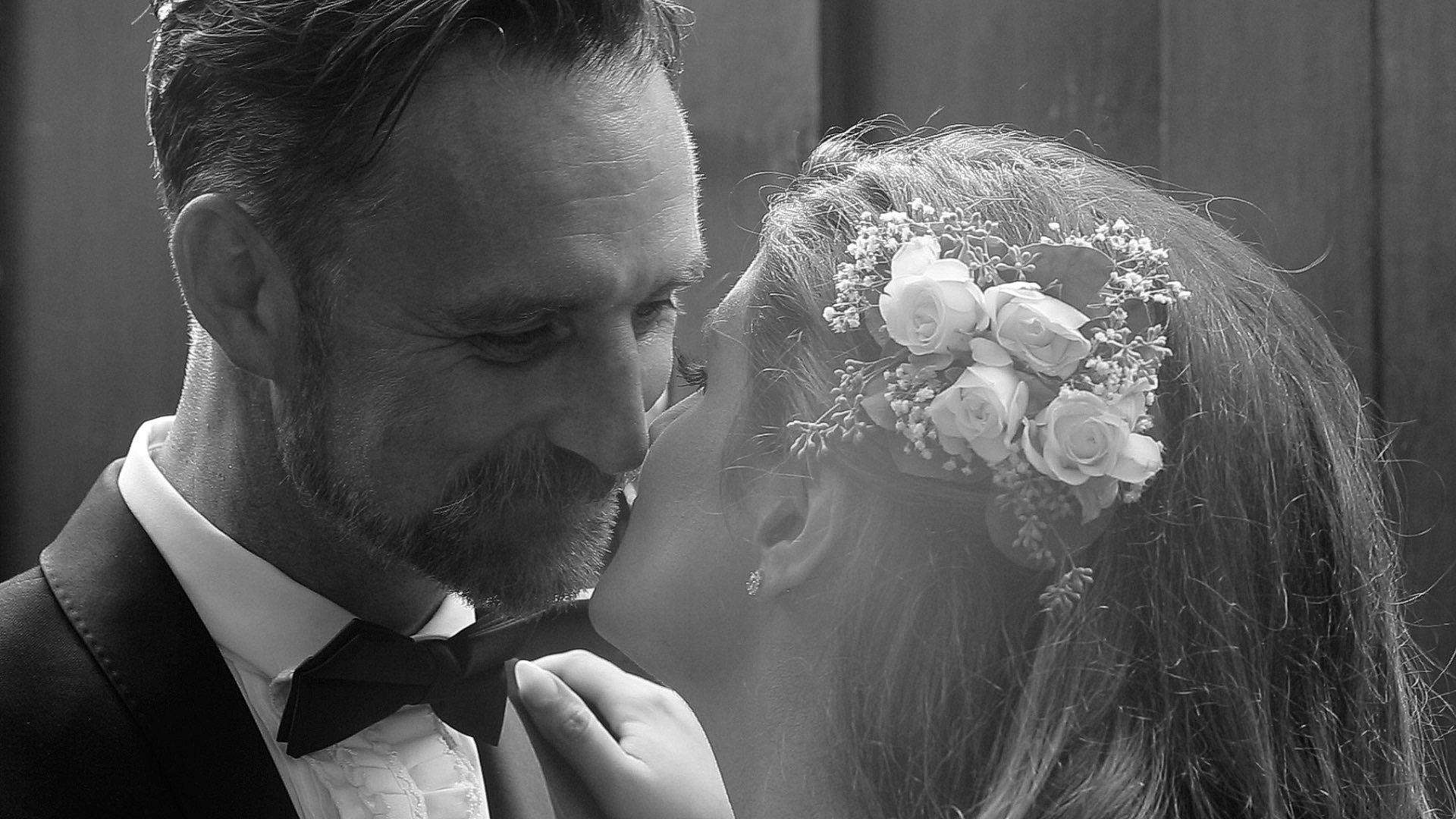 Platinum Pictures Cinematic Wedding Videographer
